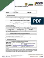 Anexo 1 Inscripcion municipios.docx