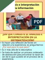 13 Analisis_interpretacion_de_Informacion.ppt