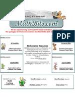 mathbits.com.docx