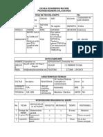 FICHA TECNICA COMPACTADOR.docx
