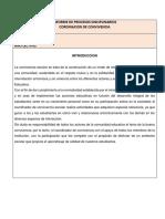 INFORME DE PROCESOS DISCIPLINARIOS.docx