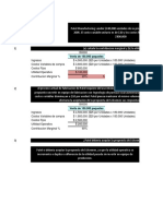 doc costos.pdf