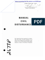 CIVIL DISTURBANCE MANAGEMENT.pdf