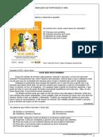 132061417-simulado-5º-ano-port.docx