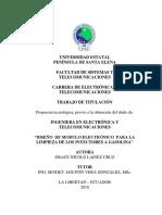 UPSE-TET-2016-0010.pdf