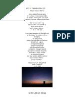 10 Cuentos y 15 Poemas