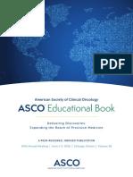 2018 AM Educational Book