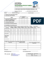 FM-CID-005-Monitoring-Tool-for-Basic-Education-Program-Grades-1-10.docx