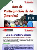 Espacios_de_participación_de_la_juventud_COREJU.pptx