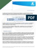 LA PALABRA ESTADISTICA U1.pdf