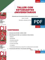 METODOLOGIA_UNIVERSIDAD DE CUENCA.pptx