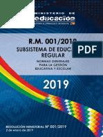 RM-001_REGULAR-2019.pdf