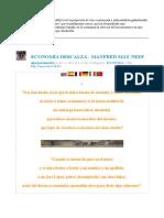 Max-Neef-Economia-Descalza.pdf