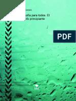 eBook-en-PDF-Filosofia-para-todos-El-filosofo-principiante.pdf