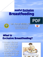 Successful Breastfeeding.ppt