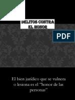 delitoscontraelhonor-110607214324-phpapp02.pptx