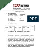 sillabus pavimentos.pdf