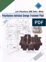 PE Individual Sewage Treatment Plant.pdf