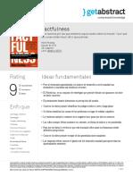 Factfulness Rosling Es 35371 1