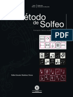 Metodo de  solfeo.pdf