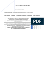 CUESTIONARIO-DE-BIENESTAR RESUELTO.docx
