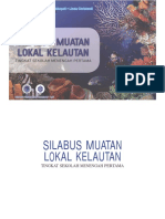 237048504-Silabus-dan-RPP-Mulok-Pertanian-SMP-Kelas-7-Part-1.pdf