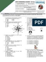astronomía_SOLUCIONES.pdf