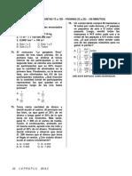 E1 Matematicas 2015.2 CC