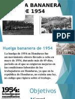 Huelga bananera de 1954 (+++