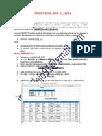 Clase 04.pdf