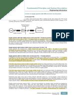 enman_sinamics-v6-4_2015_01a_en.pdf