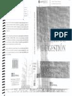 Portada de libro de Sistemas Integrados de Gestión