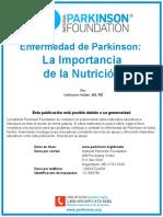 Importancia_de_la_nutricion.pdf