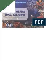 dokumen.tips_silabus-dan-rpp-mulok-pertanian-smp-kelas-8-part-2.pdf