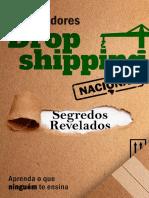 Fornecedores Dropshipping Nacional Cassio Canali.pdf
