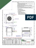 avr_005-009.r7.pdf