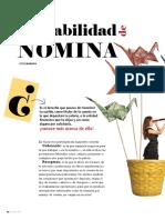 portabilidad.pdf