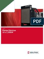 manual de electricidad y plantas electricas.pdf