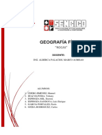 f Geologica- Rocas Informe