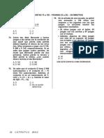 P2 Matematicas 2015.2 CC