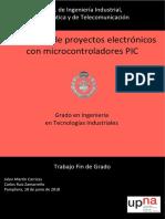 tesis con pic 3 proyectos.pdf