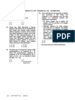 P2 Matematicas 2015.2 LL