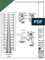 ELV_SYSTEM_INSTALLATION_LEVEL_2_-5_FLOOR.pdf