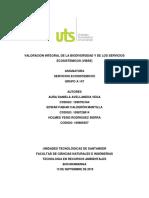 Valoracion Integral de La Biodiversidady de Los Servicios Ecosistemicos (2)