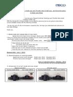 Speed Controlers JSU_JNU - Pisco.pdf