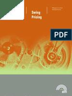 ALFI Swing Pricing 2006-10-27