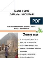 SIP dan analisis data.ppt
