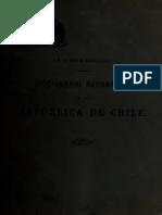 292193320-diccionario-geografico-Francisco-Solano-Astaburuaga.pdf