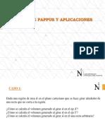 PPT-S10 Teorema de Pappus y Aplicaciones (1)