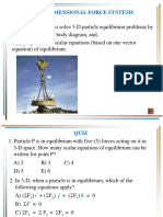 Ch3- 3 - 3D Forces.pdf